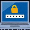 「パスワードマネージャー SafeInCloud」はとても使いやすいです! | きらり☆彡
