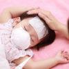 はしか・風疹の原因 症状・疾患ナビ | 健康サイト